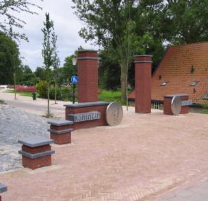 Emmapark-eind-juni-2007-012-1024x768