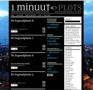 VPRO-1-minuut-voorpagina-e1387551363825-1024x478