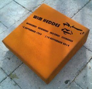 wim-mobile
