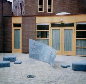 opdracht-den-helder-blijf-huis-001-1024x712