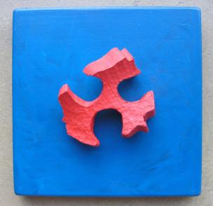 wandsculpt-Friends-Forever-1024x996